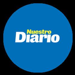 https://mintel.s3.amazonaws.com/0NuestroDiarioWeb.png