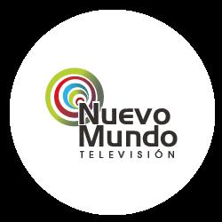 https://mintel.s3.amazonaws.com/0Nuevomundo.png
