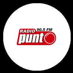 https://mintel.s3.amazonaws.com/1RadioPunto.png